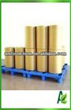 Potassium Propionate powder