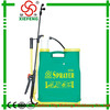 wholesale china merchandise knapsack power sprayer /mist-duster