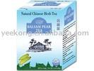 Balsam Pear Tea 04