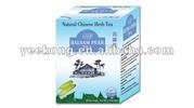 Balsam Pear Tea