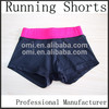 Women's Printed Running Shorts