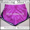 Women's Track Shorts Running Shorts