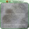 Sodium Formate 99% min Industrial Grade