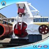 Pavon cuting blocks machine for sale italy concrete block brick making machine