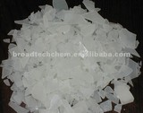 High Quality Caustic Soda Pearl 99%