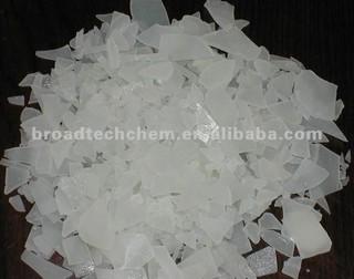 High Quality Caustic Soda Pearl 99%