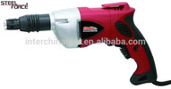 Electric Screwdriver 600w