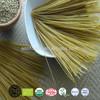 Gluten free Buckwheat Noodle