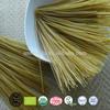 100% Buckwheat Noodle