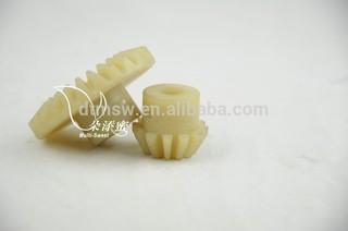honey centrifuge gear honey nylon wheel gear