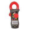 Clamp Meter LD 2001