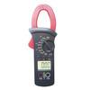 Clamp Meter LD 2002