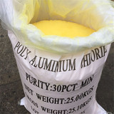 polyaluminium chloride 30%