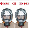 YSE Fire Escape Gas Mask for Restaurants