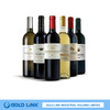 Cast Coated Paper for Wine Label