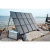 New Design Outdoor Use Portable Solar Generator AC Solar Power Generator