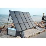 New Design Outdoor Use Portable Solar Generator AC Solar Power Generator
