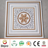 High quality and hot sale PVC ceiling panel/suspended ceiling