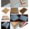 High quality PVC wall panel for decoration