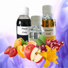 We supply high purity more than 500 kinds of fruit flavor