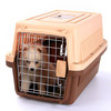 Manufacturer wholesale pet carrier airline approved dog carrier