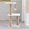cat family tree cat furniture diy cat tree
