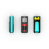 Laser Distance Meter D8