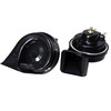 Super Quality Snail Auto Horn (Bosch Type)