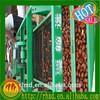 2015 health food bulk roasted chestnut/vacuum packed roasted chestnuts/fresh roasted chestnuts