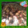 2015 health food High quality fresh chestnut/vacuum packed roasted chestnuts/fresh roasted chestnuts