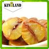 frozen chestnut kernels wholesale