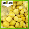 2015 new products frozen chestnuts kernel for sale