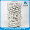 0.1s-1s polyester and cotton mop yarn / recycled cotton mop yarn