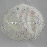 Jasmine perfume /Jasmine Fragrance laundry detergent powder
