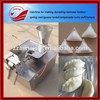 machine for making dumpling home / gyoza making machine for sale