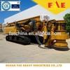 Hydraulic Crawler Drilling Rig CFA FAR280 The Best Piling Tool