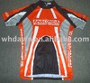 Cycling shorts, cycling jersey, teamwear, bikewear, cycling clothing, cyclewear
