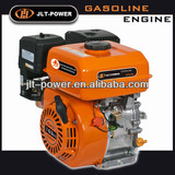 Hot sales gasoline engine 5.5hp