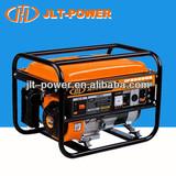 JLT-Power Electric 5kva Gasoline Generator for Sale