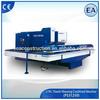2015 PS Cnc Shear Press Combined Machine
