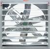 Stainless Steel Blade Material Industrial Exhaust Fan, ventilation fan
