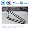 Wall Mounted Bicycle Hanger Bike Rack ( ISO Approved)
