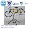 bike repair stand bicycle stand bicycle standing