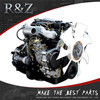 New design low price water cooled suzuki outboard engine for Nissan QD32T