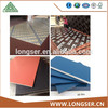 Marine plywood tego film faced plywood for construction