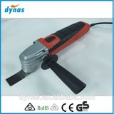 2014 useful power tool with 6 speed