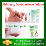 hot weight loss products,health broadcast foot patches