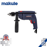 Electric Impact Drill 710W power MKTID010