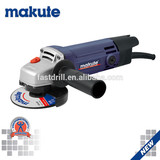 100MM cheap angle concrete grinder machine