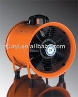 Portable Ventilator/Blower